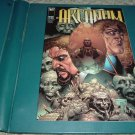 Arcanum #7 VERY FINE+ (Image Comics, Brandon Peterson), Save $$ with Shipping Special, For Sale