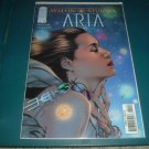 Aria #1 NEAR MINT- (Image Comics, Holguin, Jay Anacleto), Save $$ Shipping Special, comic for sale