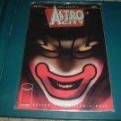 Astro City #3 1st Jack-in-the-Box (Vol 1. Image Comics, Kurt Busiek, Alex Ross) For Sale