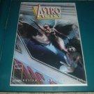 Astro City #4 NM 1st Winged Victory (Vol 1. Image Comics, Kurt Busiek, Alex Ross) For Sale