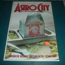 Astro City Vol. 2 #3 VF+/NEAR MINT- (Image Comics, Kurt Busiek, Alex Ross) comic book For Sale
