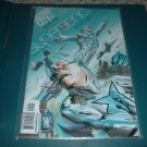 Astro City Special #1 - Supersonic 1-shot GN (Wildstorm DC Comics, Kurt Busiek 2004) comic for sale