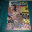 Childhood's End #1 NEAR MINT- (Image Comics 1997) Save $$$ with Shipping Special, comic for sale