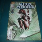 City of Heroes #2 VF+, written by MARK WAID, great story (Image Comics 2005) comic book for sale