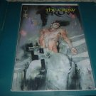 The CROW #1 UNREAD NEAR MINT+ (Image Comics 1999) James O'Barr's Crow series, for sale