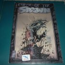 Curse of the Spawn #4 NEAR MINT+ (Image Comics 1996) SAVE $$ SHIPPING SPECIAL, comic for sale