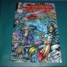 Cyber Force #2 (Marc Silvestri, Image Comics 1993) ORIGINAL Cyberforce Mini-Series, comic For Sale