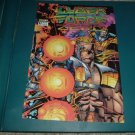 Cyber Force #0 VF, 1-Shot Special (Walter Simonson Image Comics 1993) Cyberforce 29 page GN For Sale