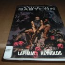 Exile to Babylon TPB (David Lapham, Dark Horse Comics) GN collects #1-4 series set, for sale