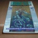 Grendel Tales: Four Devils, One Hell TPB (James Robinson, Dark Horse Comics) Matt Wagner for sale