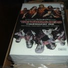NEW UNREAD Walking Dead Compendium One (Robert Kirkman, Image) TPB collects comics #1-48, for sale