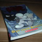 Bone Volume 1: Out From Boneville FULL COLOR FIRST PRINT (Jeff Smith Cartoon Books), for sale