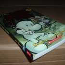 Bone Volume 3: Eyes of the Storm FULL COLOR (Jeff Smith Cartoon Books) Scholastic, for sale