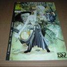 Dark Minds vol 1 #8 Final Issue NEAR MINT- (Pat Lee Image Comics 1999) SAVE $$$ Shipping, darkminds