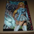Darkchylde Remastered #1 NEAR MINT- (Randy Queen Image Comics 1997), comic for sale