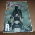 NEW UNREAD Darkness and Tomb Raider #1 Dynamic Forces 1-shot Special (Image Comics 2005)
