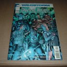 Divine Right: The Adventures of Max Faraday #1 NEAR MINT (Jim Lee, Image Comics 1997)
