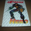 Extreme Hero (Image Comics/Hero Illustrated 1994) Rob Liefeld and More artists, comic for sale
