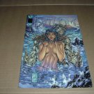 Fathom #1 Michael Turner (Image Comics, Top Cow 1998) SAVE $$ SHIPPING SPECIAL, comic for sale