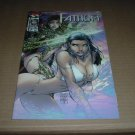 Fathom #12 Michael Turner (Image Comics, Top Cow 2000) SAVE $$ SHIPPING SPECIAL, comic for sale