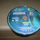 The Haunted Mansion (Disney DVD, Eddie Murphy 2004) SAVE $$$ SHIPPING SPECIAL, movie for sale