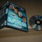 Slipstream MINT- & COMPLETE in Case (DVD) Bill Paxton, Mark Hamill movie for sale