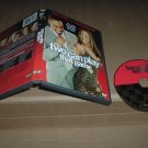 Two Can Play That Game VERY XLNT+ & in Case (DVD 2001) Vivaca A Fox, Morris Chestnut movie for sale