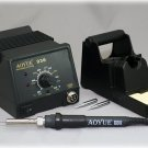 Aoyue 936 ESD Safe Soldering Iron System with 3 tips