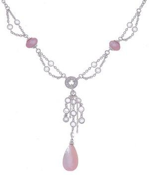 Pink Mother of Peral               product number 126090