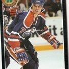 Pinnacle 93/94 Jason Arnott Rookie Card