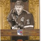 2010/11 Crown Royale Legends Brian Leetch