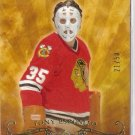 2006-07 Artifacts Gold #112 Tony Esposito Legends
