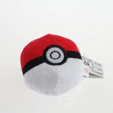 Buy 2016 New Arrival Amazing Pokemon Pikachu Changeable Oshawott Pokeball 20cm Size Plush Toys from