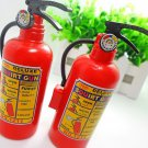 Buy Cool! Creative Extinguisher Water Gun DIY Small Toys Wholesale Summer swimming Outdoor Shooting