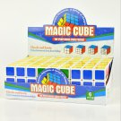 Buy fully functional Cube Intelligence toys magic Cube Puzzle from Reliable puzzle 100
