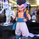 Buy 19cm Original Banpresto Gotenks Dragon Ball Z MSP Anime Figure Toy Master Stars  Collection Mod