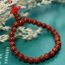 Buy Wholesale Tibetan Jewelery High Quality Gold sand Beads Bracelets Men  Women Lucky Gift Fashion