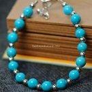 Buy China Fashion Ethnic Genuine Hot Wild Personality Women Coral Beads Bracelets Shambhala Bluelea