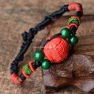Buy Multiple Selection Beads Adjustable Friendship Handmade European American Weaving Bracelets for