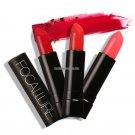 Waterproof Lipstick Velvet Batom Matte Glitter Long lasting Lip Pen Moisturizer Maquiagem