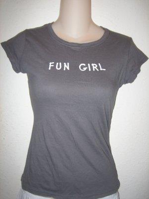 Fun Girl Tee