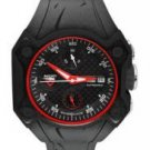 Ducati Cw0017 Corse Mens Watch