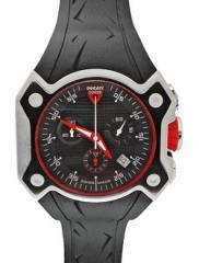 Ducati Cw0013 Corse Mens Watch