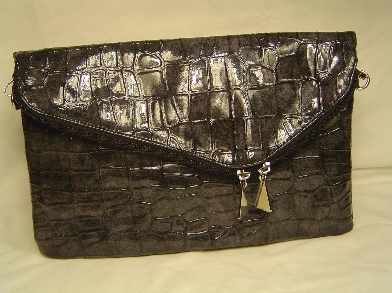 women's handbag 1