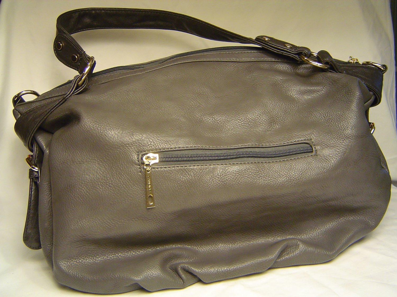 women's handbag 4