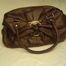 women's handbag 5