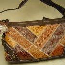 women's handbag 6