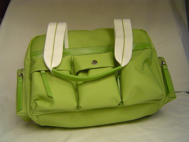 women's handbag 8