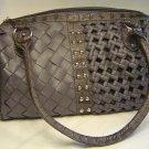 women's handbag 13