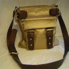 women's handbag 15